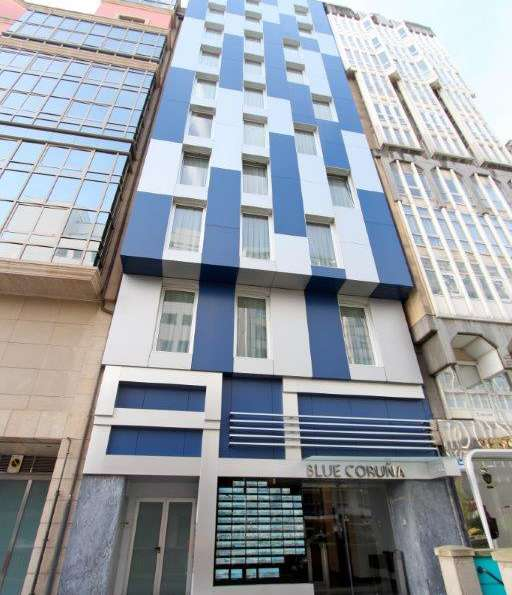 Hotel Blue Coruña - fachada.jpg