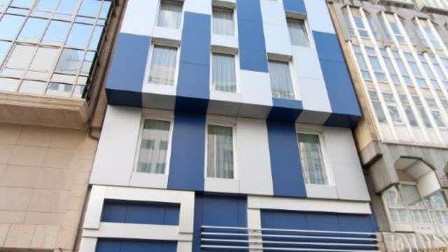 Escapada económica en A Coruña