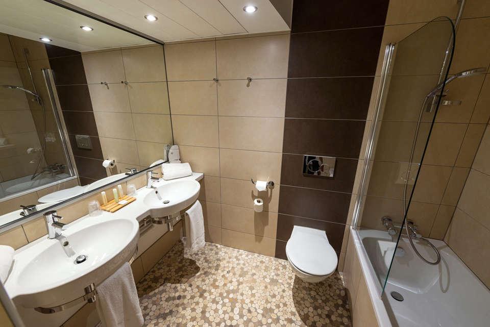 Hôtel Golden Tulip Mulhouse Basel - _DSC4277_CS.jpg