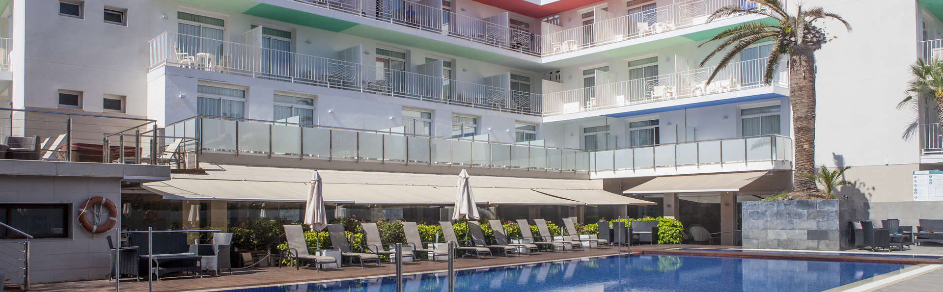 Hotel Ibersol Antemare (ADULTS ONLY) - _MG_0254.jpg