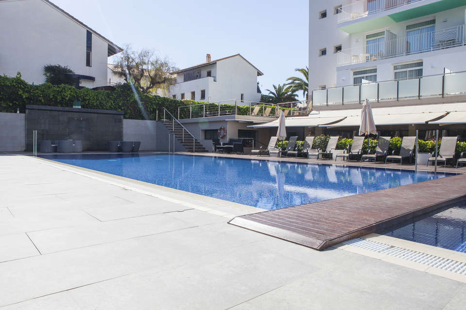 Hotel Ibersol Antemare (ADULTS ONLY) - _MG_0274.jpg