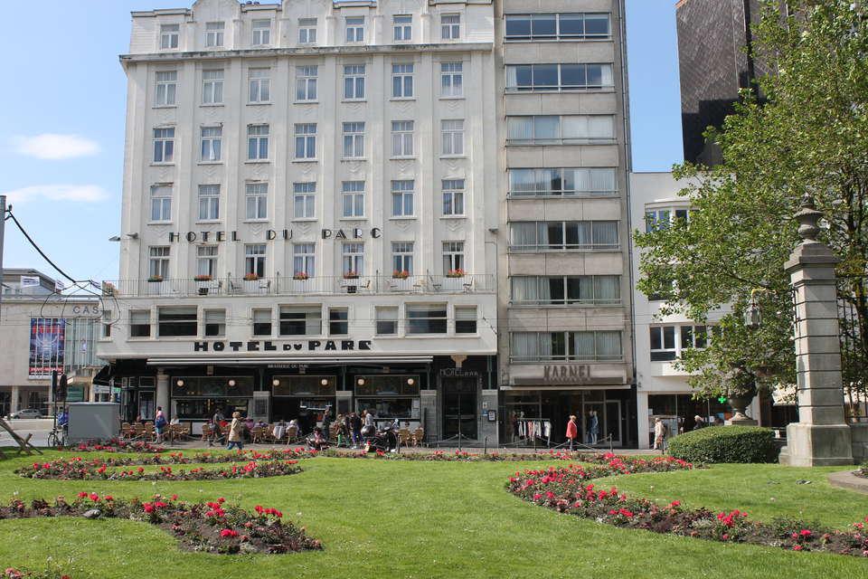 Hotel du Parc - foto_s_Souad_004.JPG