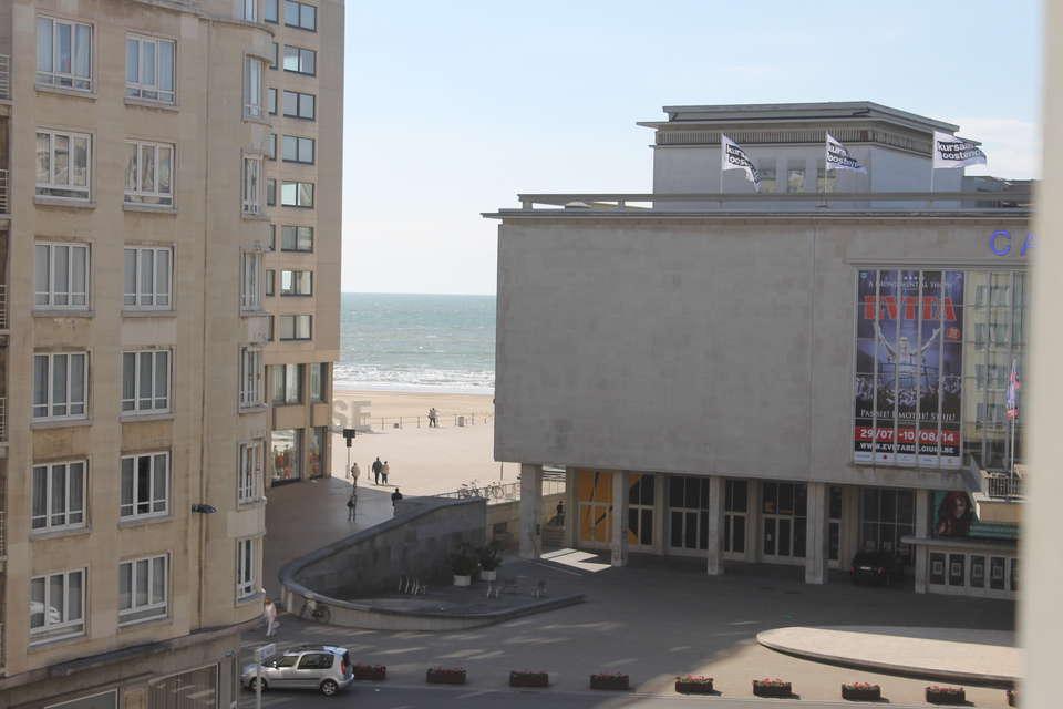 Hotel du Parc - foto_s_Souad_025.JPG