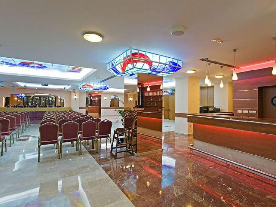 Hotel Perla Marina - 22-salon-mediterraneo-2.jpg