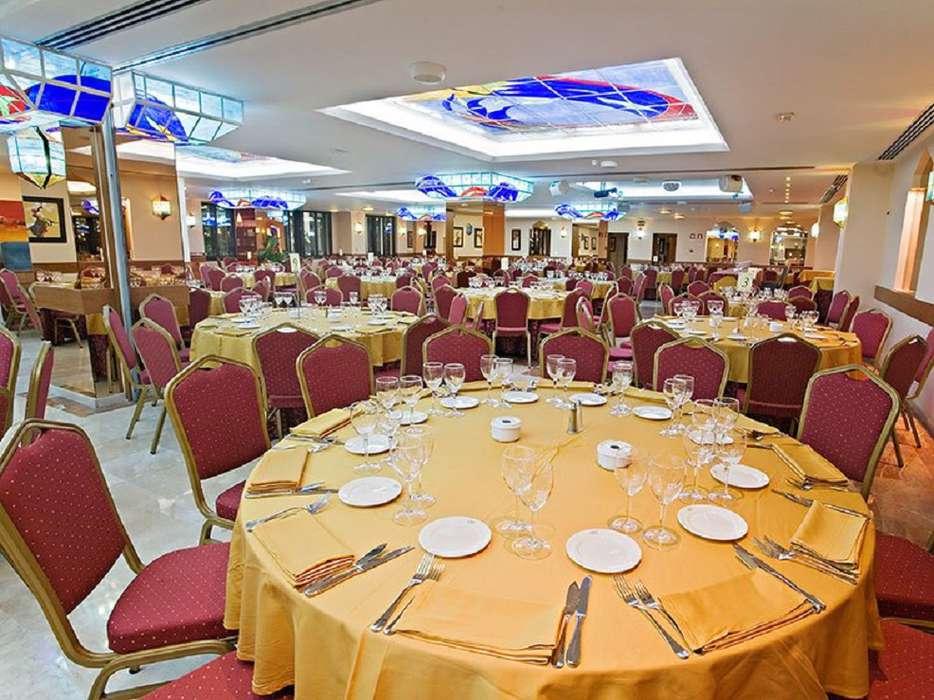 Hotel Perla Marina - 21-salon-mediterraneo.jpg