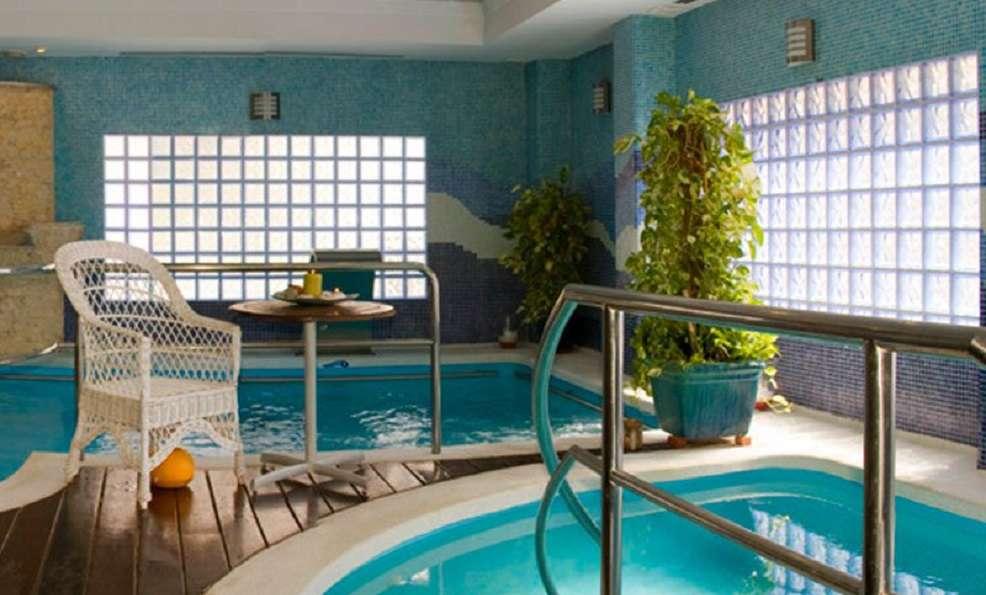 Hotel Perla Marina - 19-spa.jpg