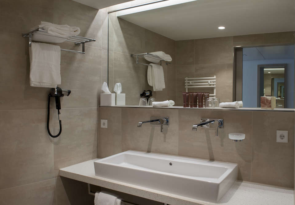 Mondorf Domaine Thermal  - Chambre_Mondorf_Parc_Hotel__3_.jpg