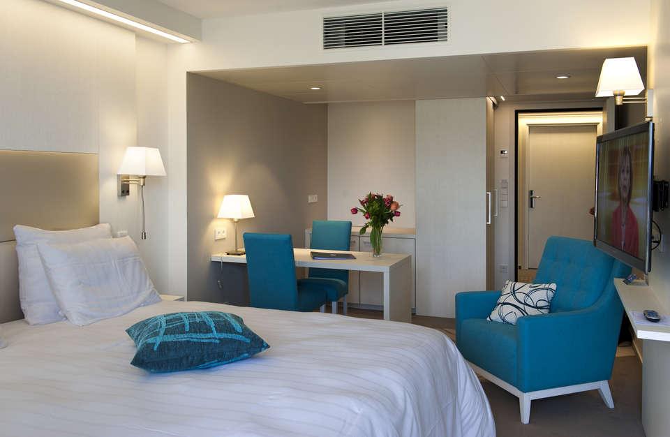 Mondorf Domaine Thermal  - Chambre_Mondorf_Parc_Hotel__5_.jpg