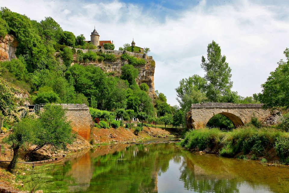 Le Pont de l'Ouysse - sgs.jpg