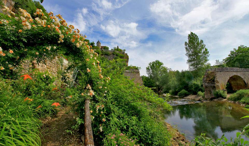 Le Pont de l'Ouysse - IMG_6837.jpg