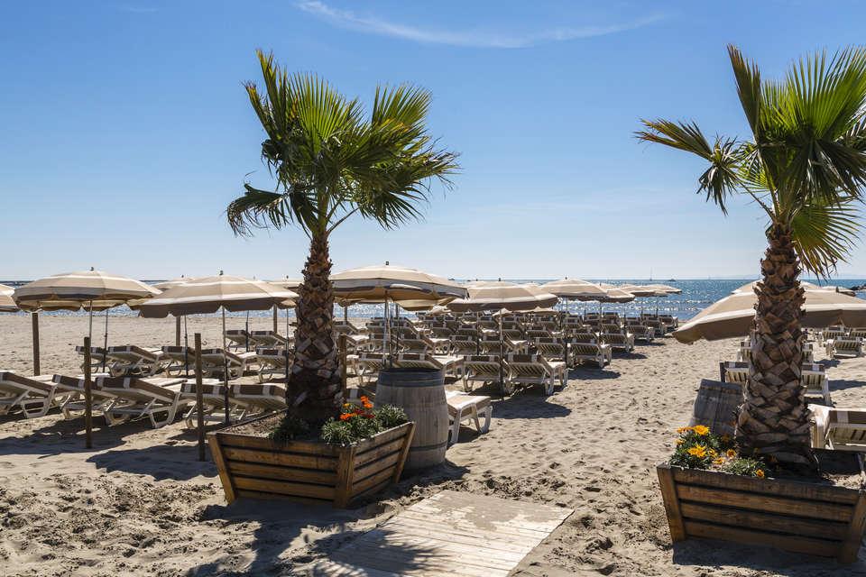 Hôtel les bains de Camargue & Spa by Thalazur - portcamargue-rest.plage-011.jpg