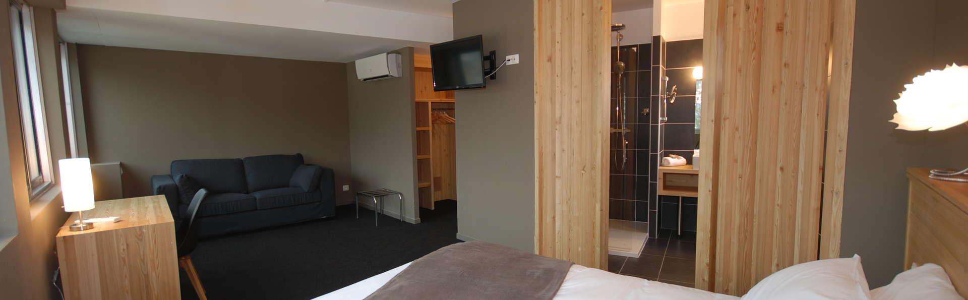 Mon Hôtel à Gap - DSC_0190.JPG