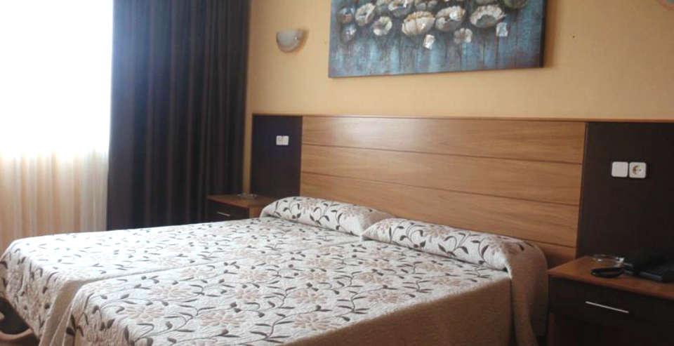 Hotel Piedra - 5.jpg