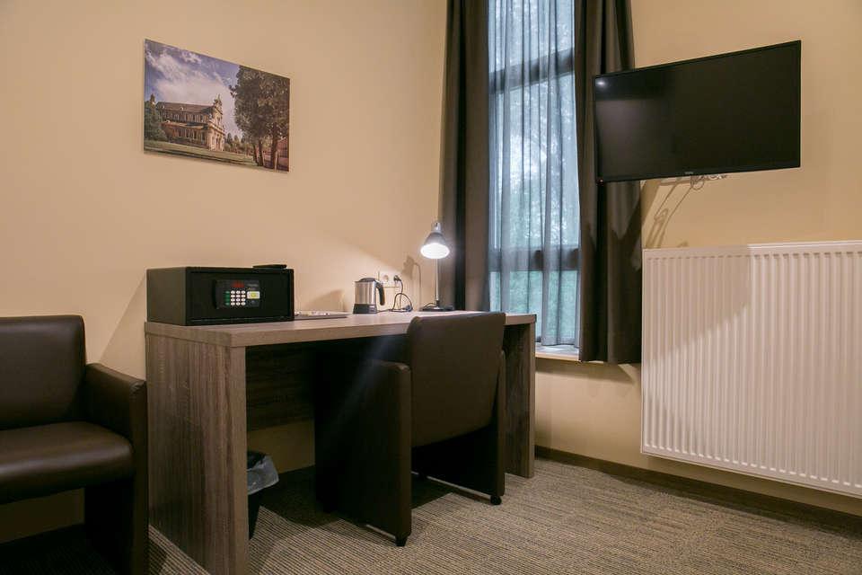 Hotel Orion - D68C6030.jpg