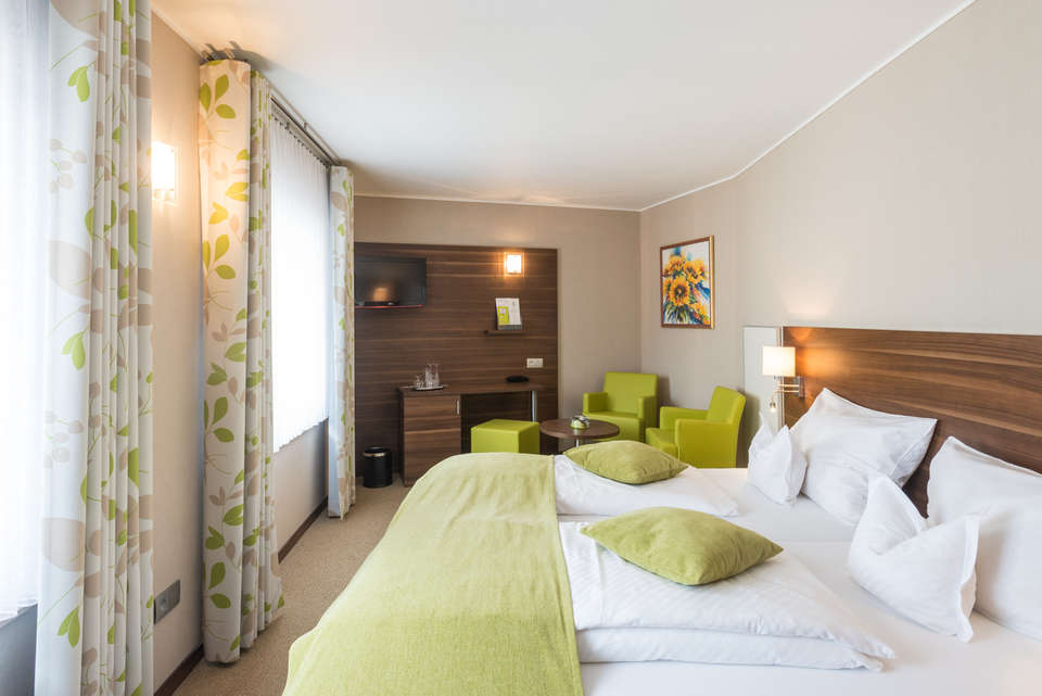 Relax Hotel Pip Margraff - TAO-2014-038-Hotel_Pip-Margraff.jpg