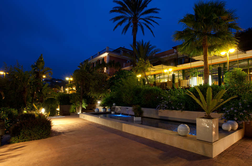 Hotel Les Rotes - galeria_de_fgotos18.jpg