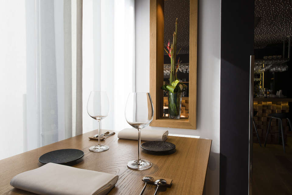 Hotel The Royal Snail - The_Royal_Snail_Hotel_Namur_Hotel_Restaurant_Bar_Agathopede__59_.jpg
