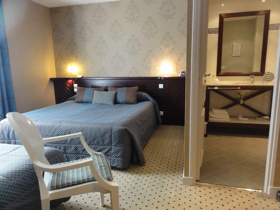 Hôtel La Villefromoy - HOTEL_LA_VILLEFROMOY_49.JPG