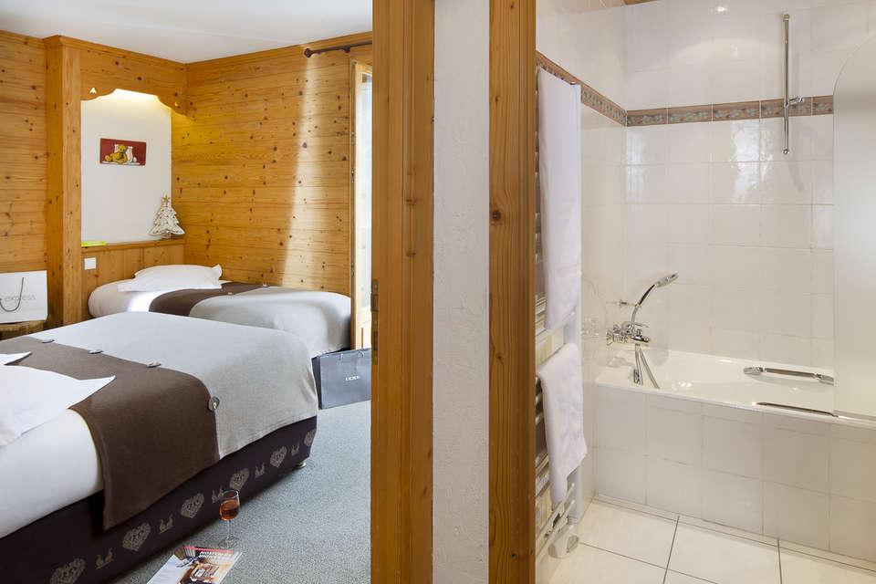 Hôtel Spa La Croix Saint Maurice - LA_CROIX_SAINT_MAURICE__4_.jpg