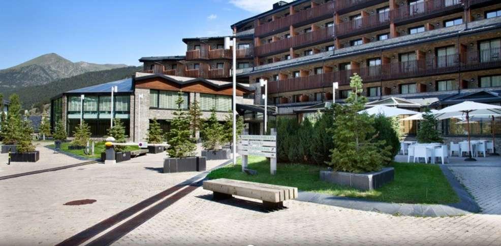Hotel Demi Pension Strasbourg Centre
