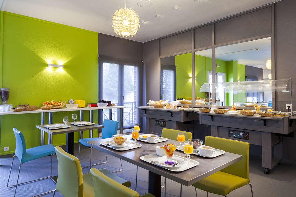 citytrip weekend lille rijsel met ontbijt vanaf 75. Black Bedroom Furniture Sets. Home Design Ideas