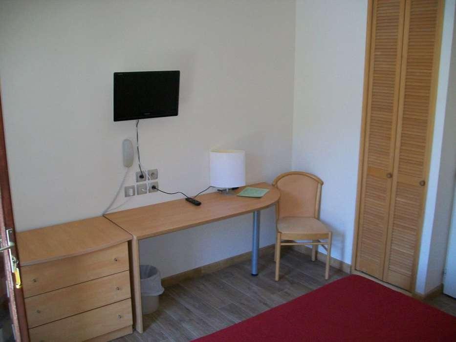 Hôtel Lac des Graves  - 1373440600-ch3.jpg