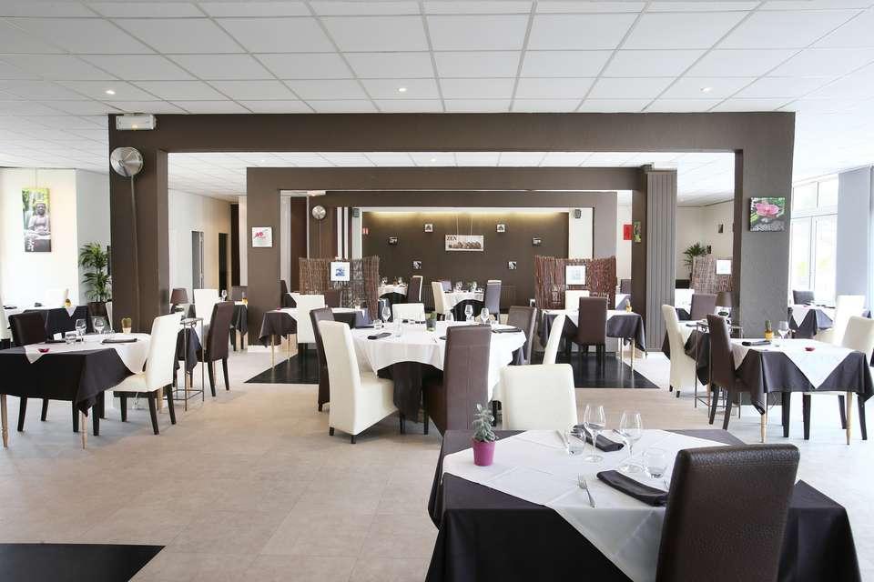 Hotel The Originals Montpellier Sud Neptune (ex Inter-Hotel) - AP8V8125__Copier_.jpg