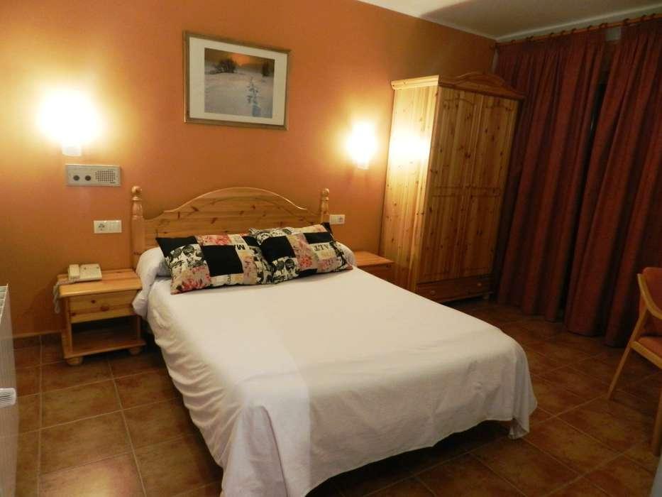 Hotel Supermolina - habitacion_doble.jpg