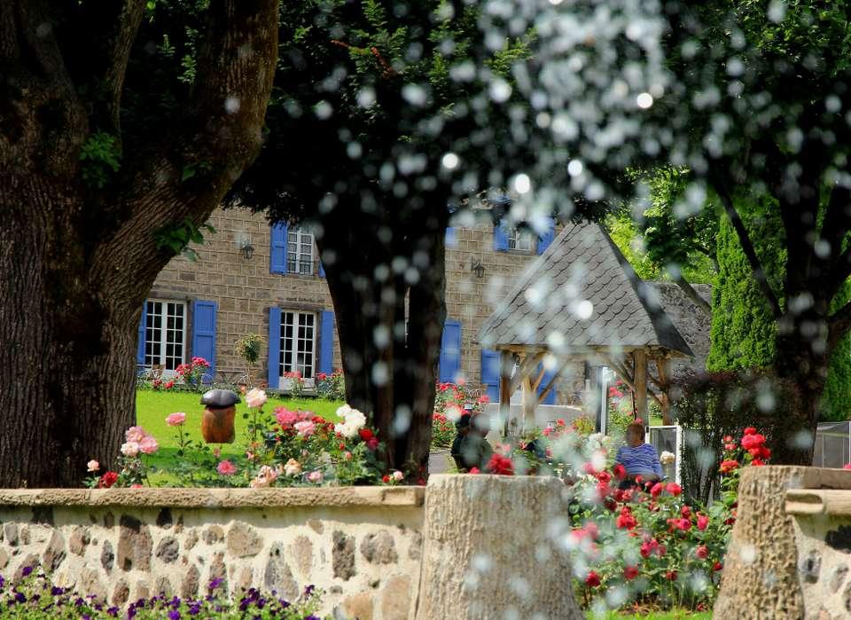 Hôtel Beauséjour - 1406633703-IMG_8926.JPG