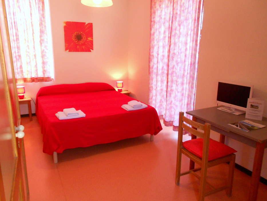 Hôtel Résidence du Rougier - 4bf917c040ee218038dc5db88755eb44_picasa.jpg
