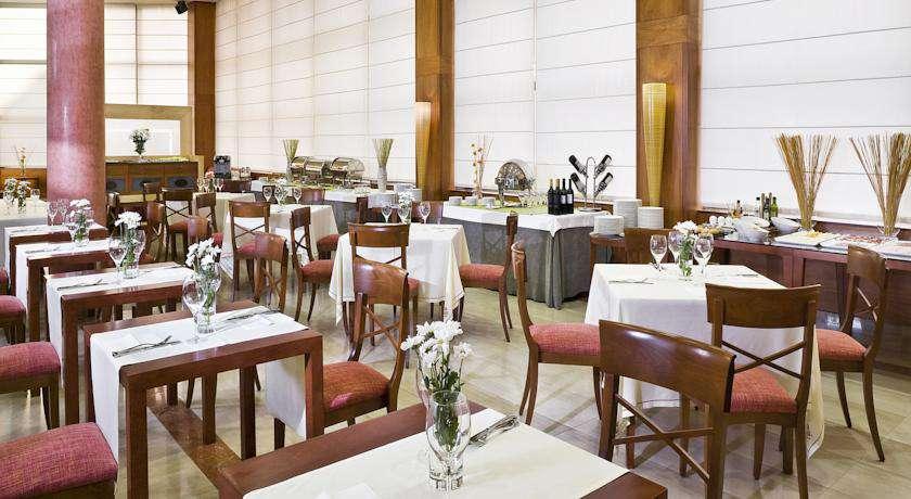 Gran Hotel de Ferrol - 21666633.jpg