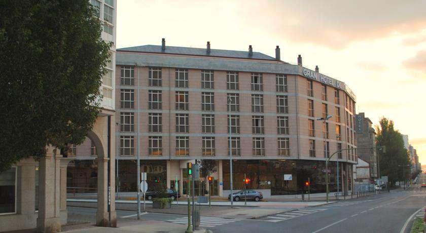 Gran Hotel de Ferrol - 35325265.jpg