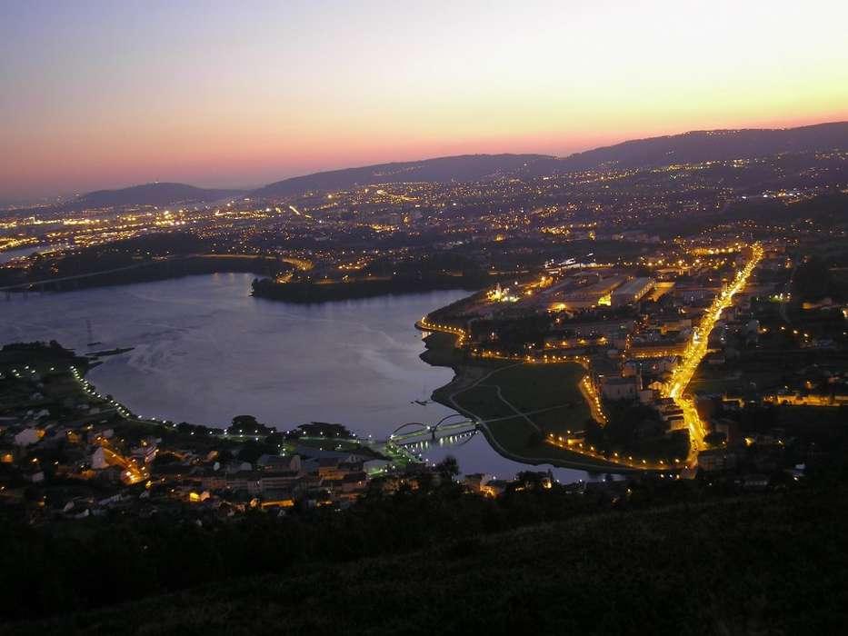Gran Hotel de Ferrol - el-ferrol-mirador-de-monte-ancos_7288106.jpg