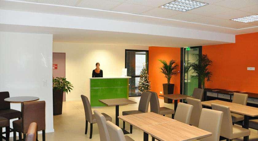 Appart'hôtel Odalys Le Jardins des Lettres - ODALYS_LE_JARDIN_DES_LETTRES__1_.jpg