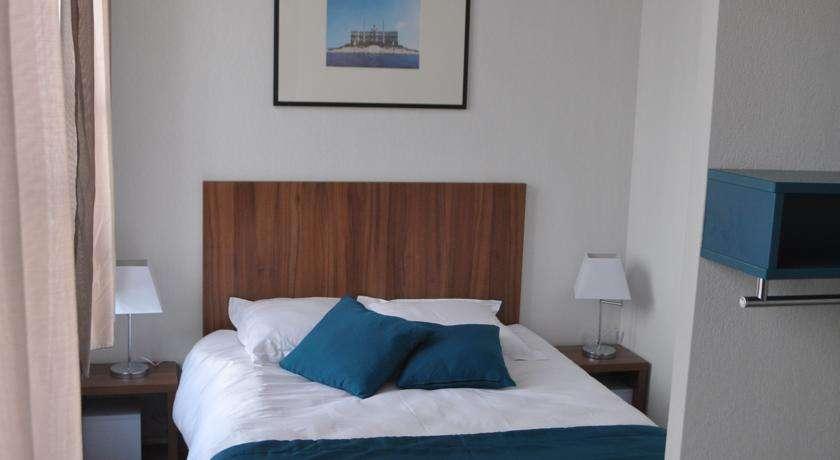 Appart'hôtel Odalys Le Jardins des Lettres - ODALYS_LE_JARDIN_DES_LETTRES__9_.jpg