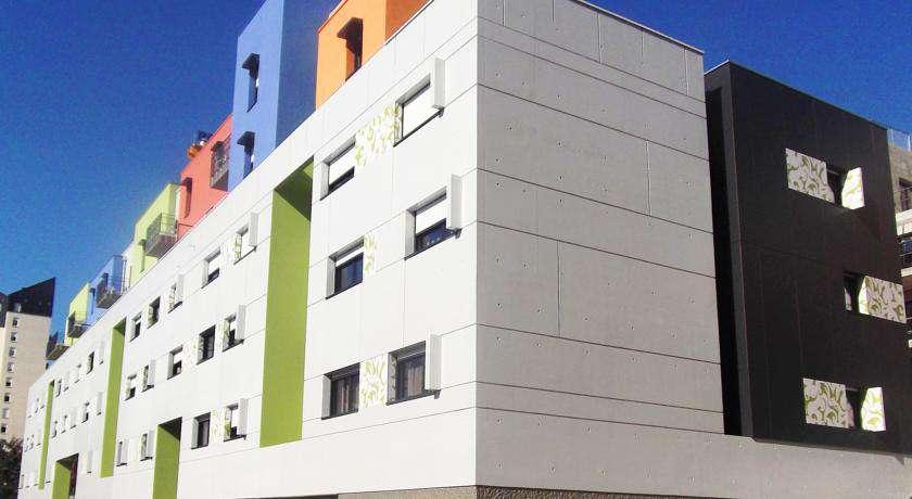 Appart'hôtel Odalys Le Jardins des Lettres - ODALYS_LE_JARDIN_DES_LETTRES__13_.jpg