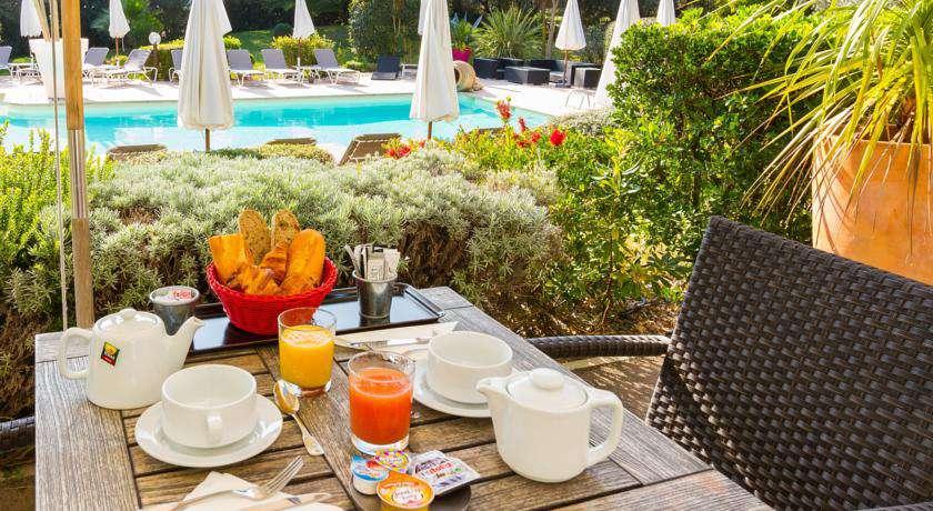 Best Western Golf Hôtel - La Grande motte - 37866818.jpg