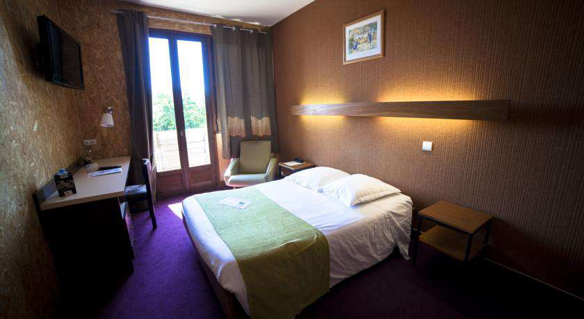 Hôtel Les Mouflons - 34662189.jpg