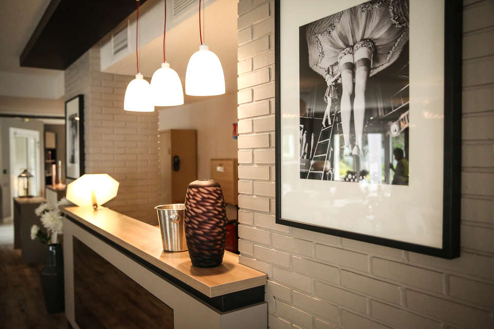 Hotel Inn Design - 4G8A0905.jpg