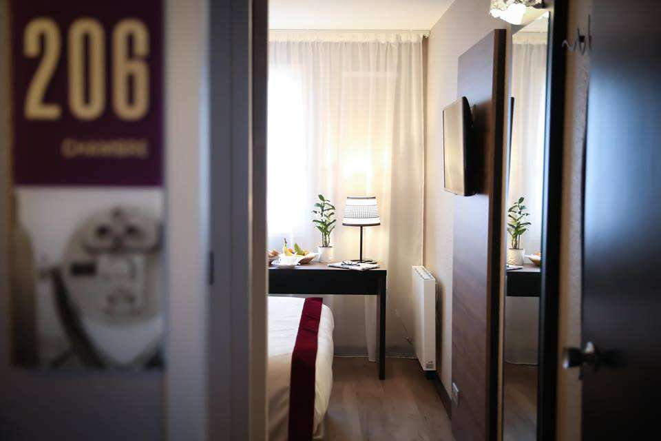 Hotel Inn Design - CHAMBRE_1_-_Copie.jpg