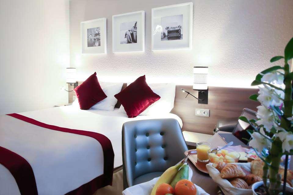 Hotel Inn Design - CHAMBRE_206.jpg