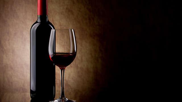 Benjamín (Media botella) de vino
