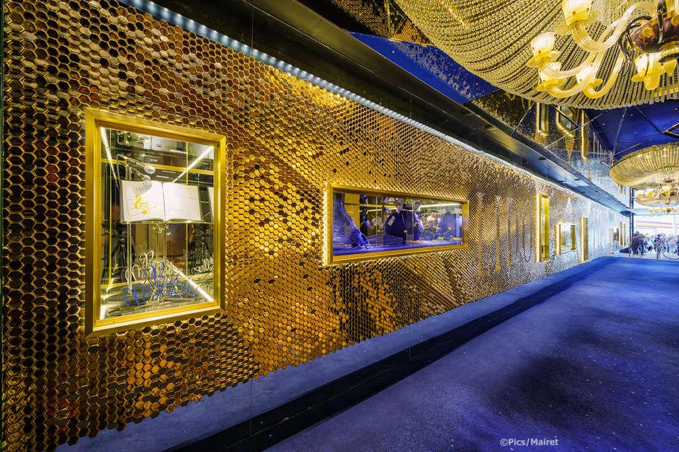 Hôtel Princesse Caroline - Entree_2_-_PICS-Gregory_MAIRET.jpg