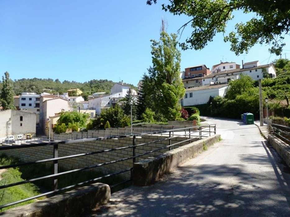 Hotel Rural El Molí - fachadsa.jpg