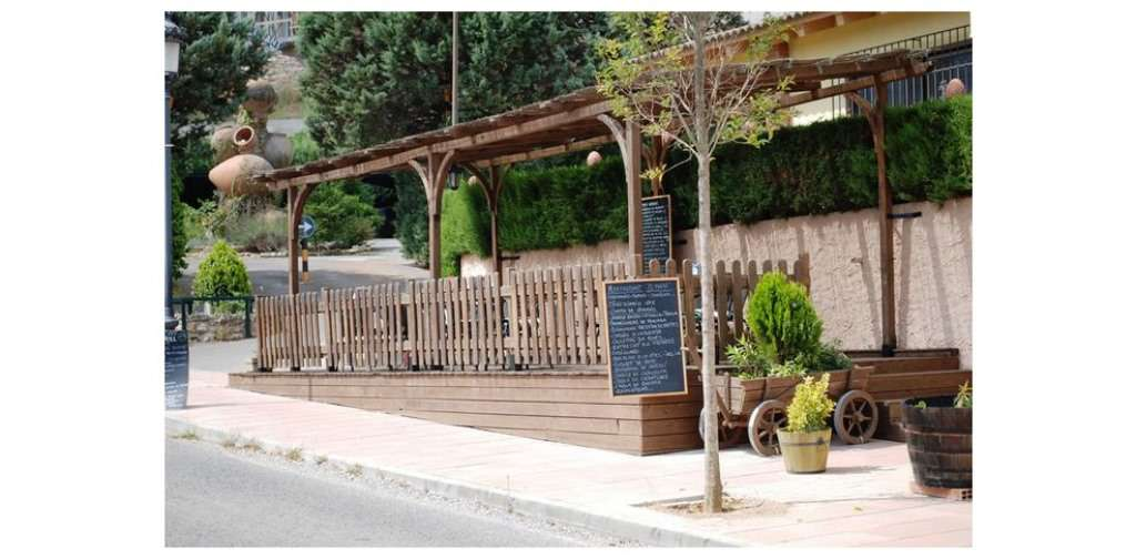 Hotel Rural El Molí - exterior2.jpg