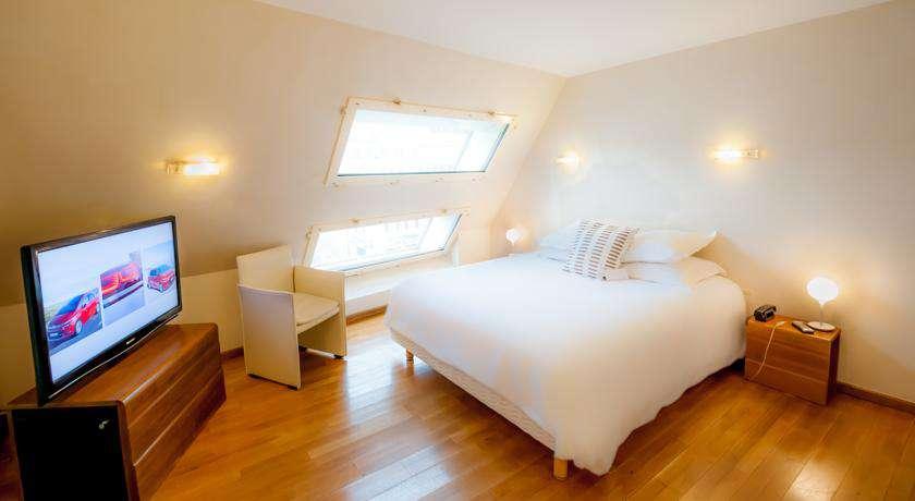 Hôtel La Pérouse - 40033456.jpg