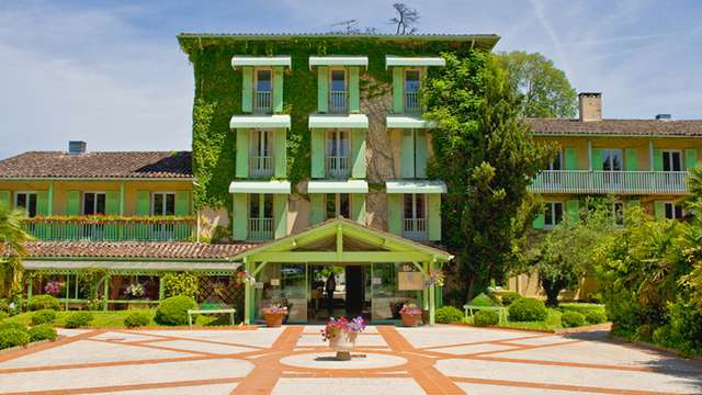 Domaine De Fompeyre - img-hotel-