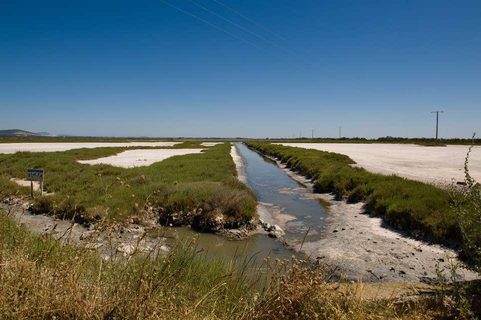 Le Domaine du Golf - Fabrègues  - _DMK9591.jpg