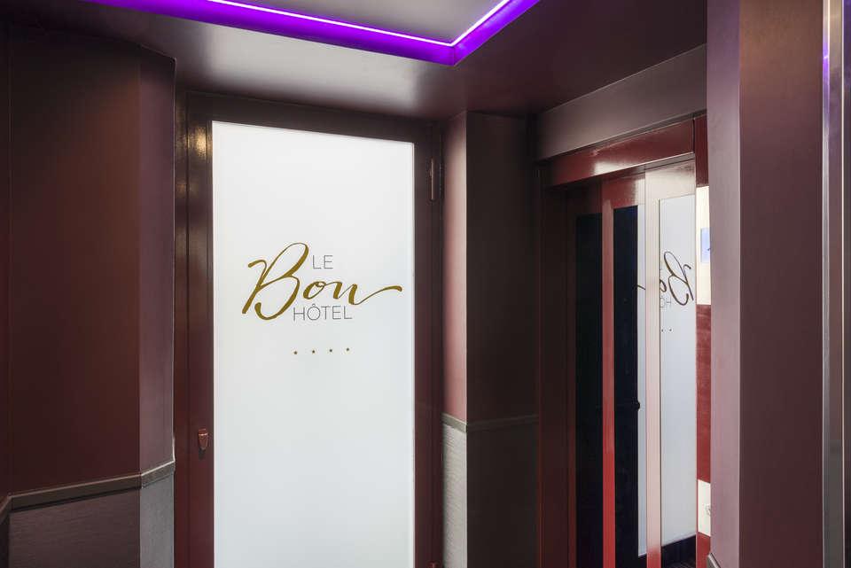 Le Bon Hôtel - cohen-bon-hotel-30.jpg