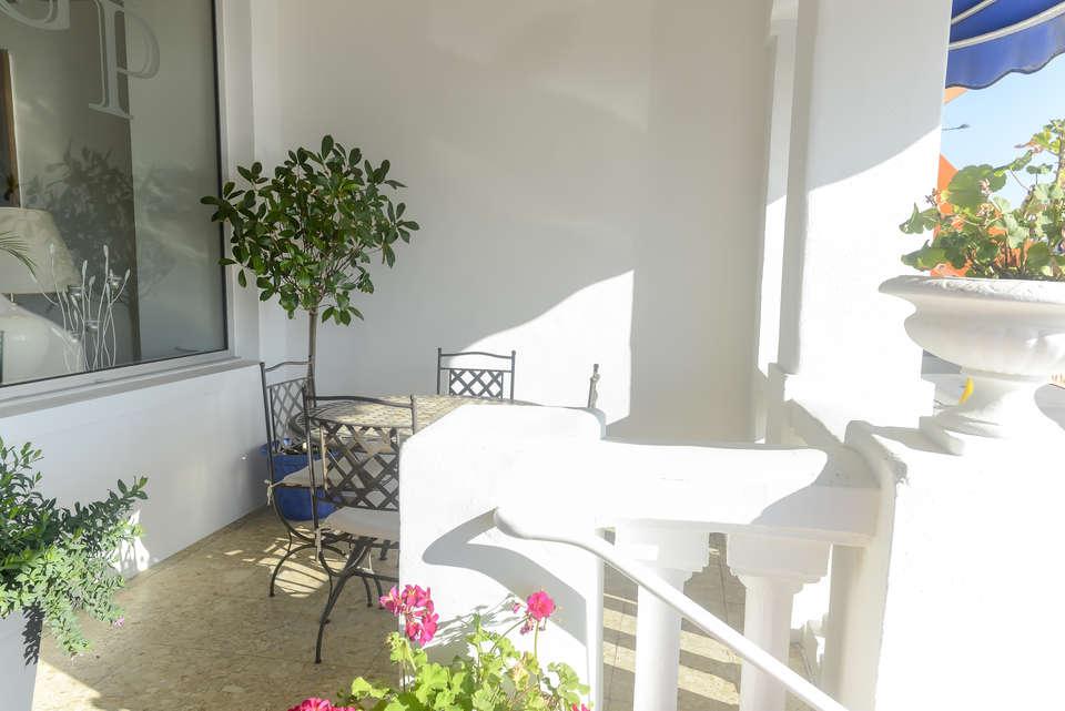 Le Grand Hôtel de la Plage - hotel_cerise_le_grand_hotel_de_la_plage_royan_entree.jpg